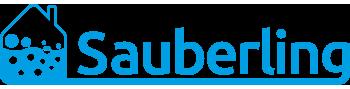 Reinigung von Privatwohnungen und Büros in Wiesbaden  – Frankfurt – Mainz Logo